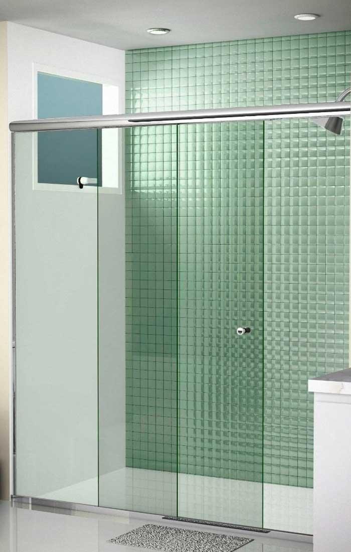 box-padrao-frontal-vidro-temperado-8mm-protect-glass