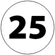 linha-25-esquadrias-de-aluminio