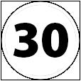 linha-30-esquadrias-de-aluminio