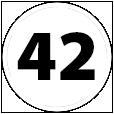 linha-42-esquadrias-de-aluminio