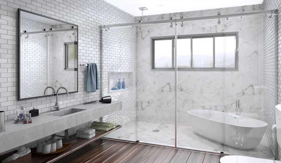 box-para-banheiro-protect-glass