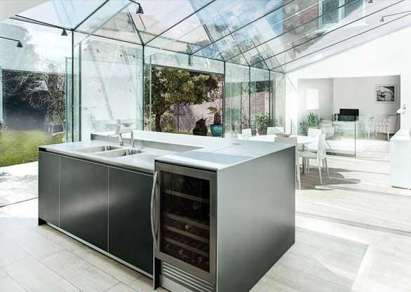 cobertura-de-vidro-arquitetura