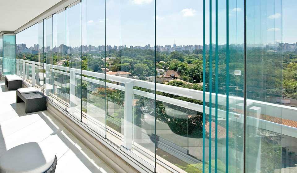 envidracamento-de-sacadas-protect-glass-03