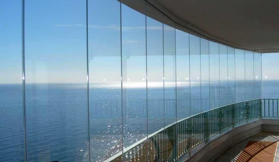 envidracamento-de-sacadas-protect-glass-04