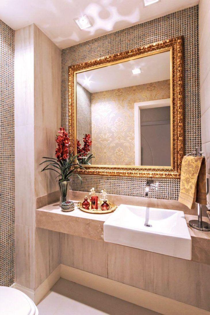 espelho-para-banheiro-img001