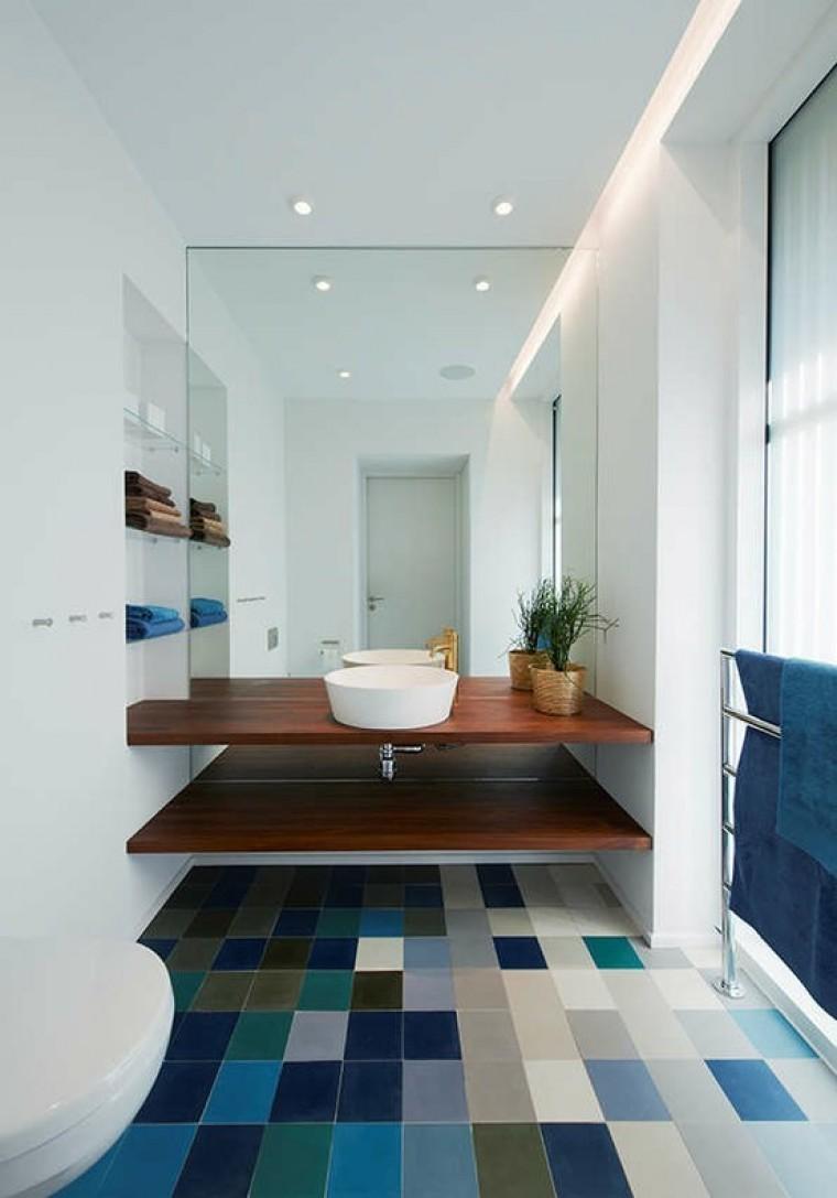 espelho-para-banheiro-img002