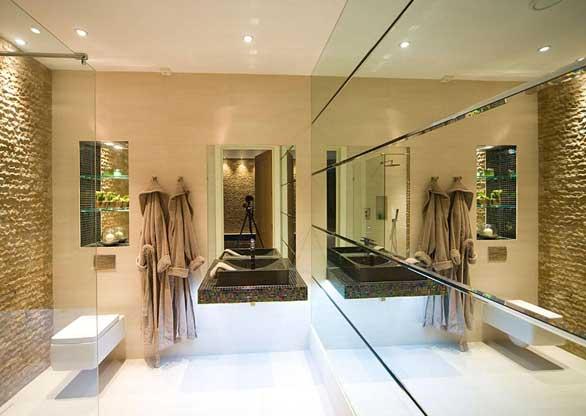 espelho-para-banheiros