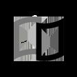 icone-protect-glass-empresa