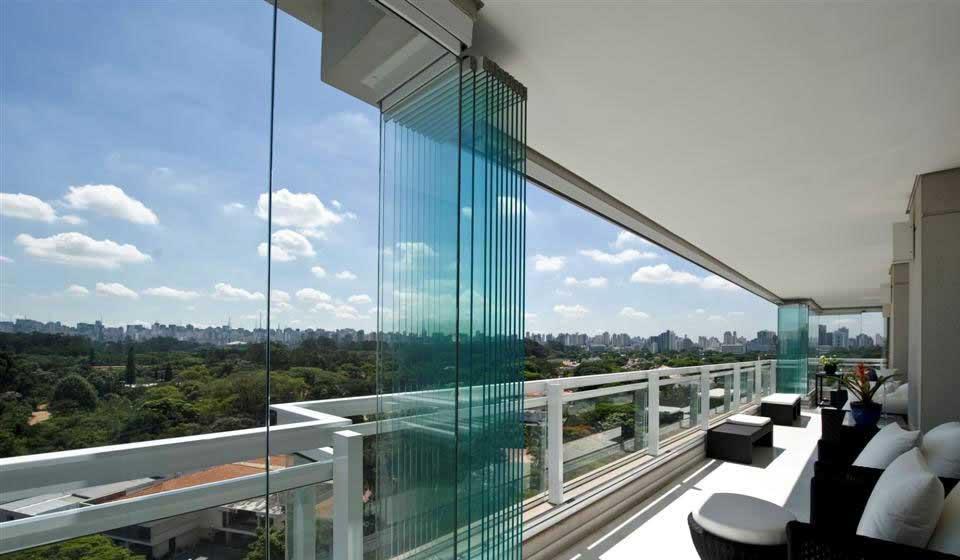 protect-glass-sacada-de-vidro
