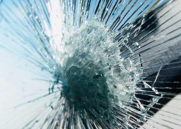 vidro-blindado-vidro-de-seguranca